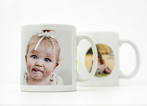 Tazas personalizadas Hofmann
